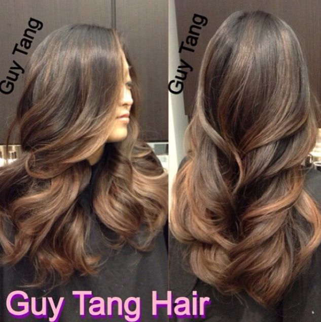1000 ideas about guy tang salon on pinterest guy tang for Guy tang salon