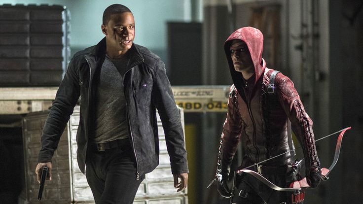 Arrow Season 3 Episode 10 Live Streaming http://freetvlivestream.com/arrow-season-3-episode-10-live-streaming/