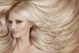 Beleza Color: Como usar Violeta Genciana nos loiros.....Aprenda ...