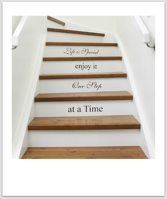 Escaleras Crafts For Home Pinterest Architecture
