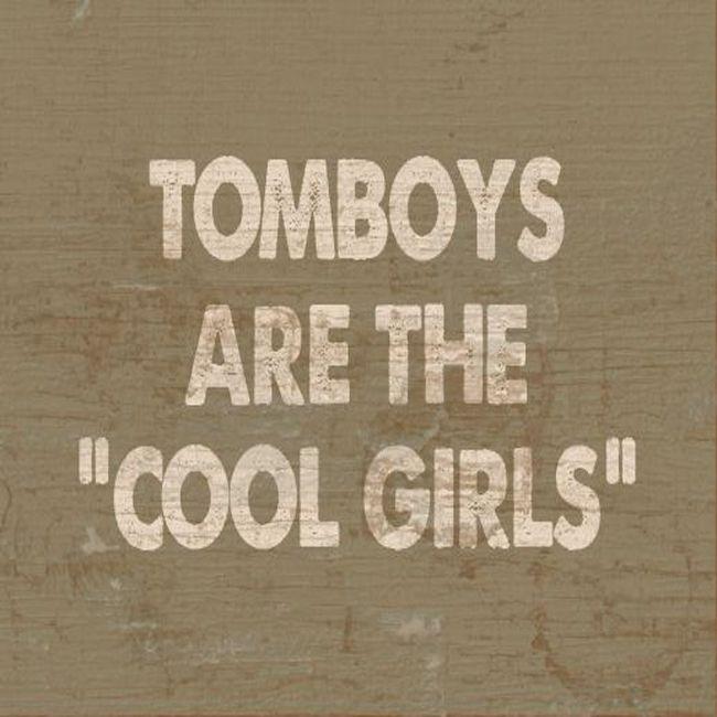 Just Lesbianism http://www.evematch.com/ #LESBIAN #GAY #LGBT #GIRLSWHOLIKEGIRLS #WLW #QUEER #PRIDE #EVE