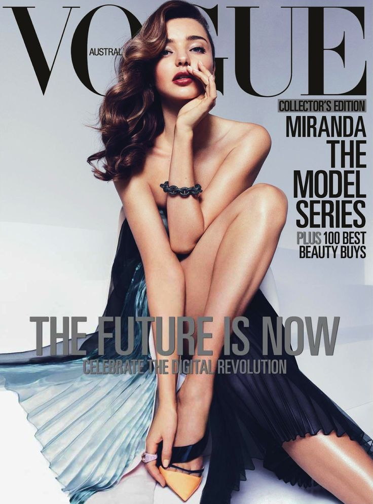 THE DIVINE MISS M: MIRANDA KERR BY MIGUEL REVERIEGO FOR VOGUE AUSTRALIA APRIL 2013