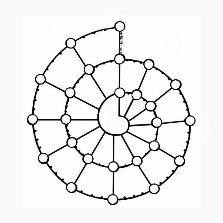 KentfromOz+Spiraldex+White+v15.jpg (756×756)
