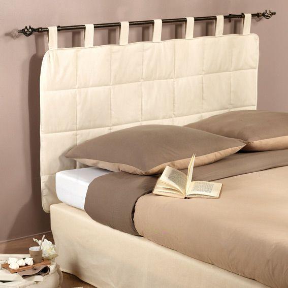 tete de lit heytens recherche google tete de lit. Black Bedroom Furniture Sets. Home Design Ideas