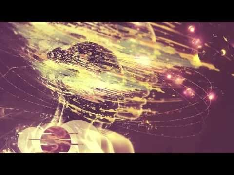 ♥ #remixtunes ♫ ► Peking Duk - High (feat. Nicole Millar)