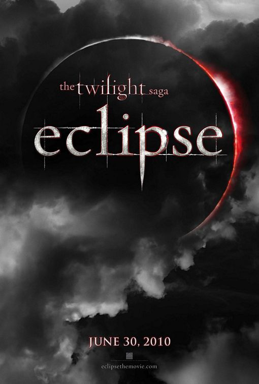 Eclipse #movies