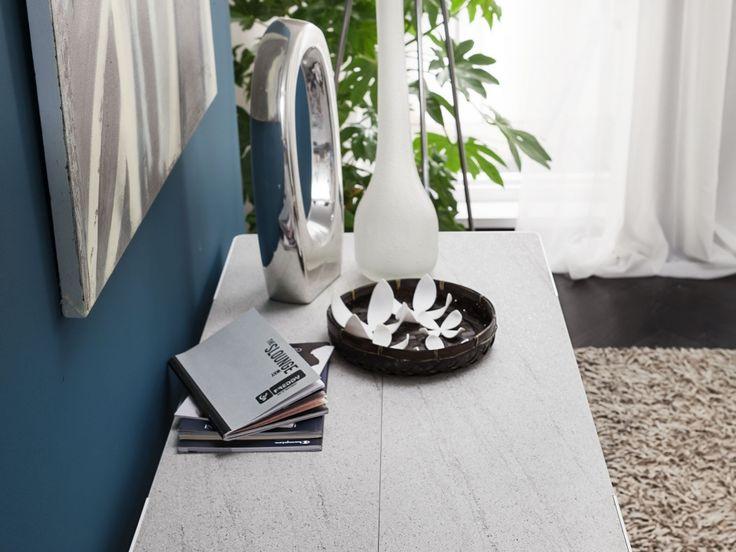 Arpa loves details | Arpa Industriale