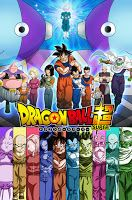 Assistir Dragon Ball Super (Dublado) - Episódio 40 Online