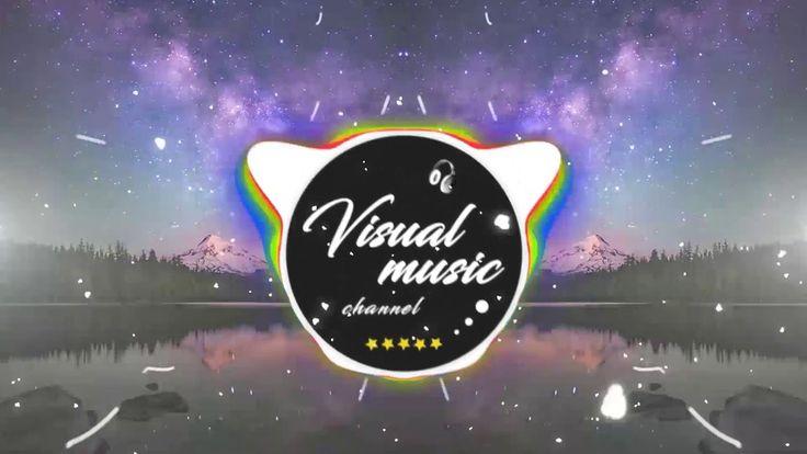 3LAU Audien ft. Victoria Zaro - Hot Water (YOOKiE Remix)