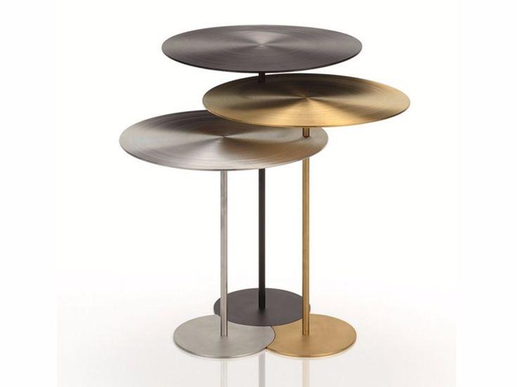 VIBE By Riluc Design Toni Grilo