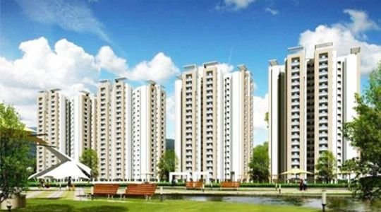 Commercial Property in Noida Extension has Immense Value bacause it is in between Noida and Greater Noida . Many Large industrialist Favour this Place Bacuase it is Developed as an Industry Hub and well Connected through Metro and by Road