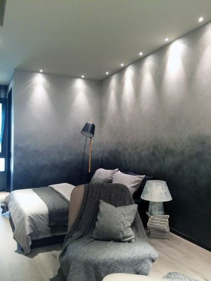 DUNE, DECORATIVE FINISHES, products | Novacolor