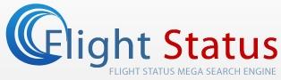 Continental Airlines Flight Status