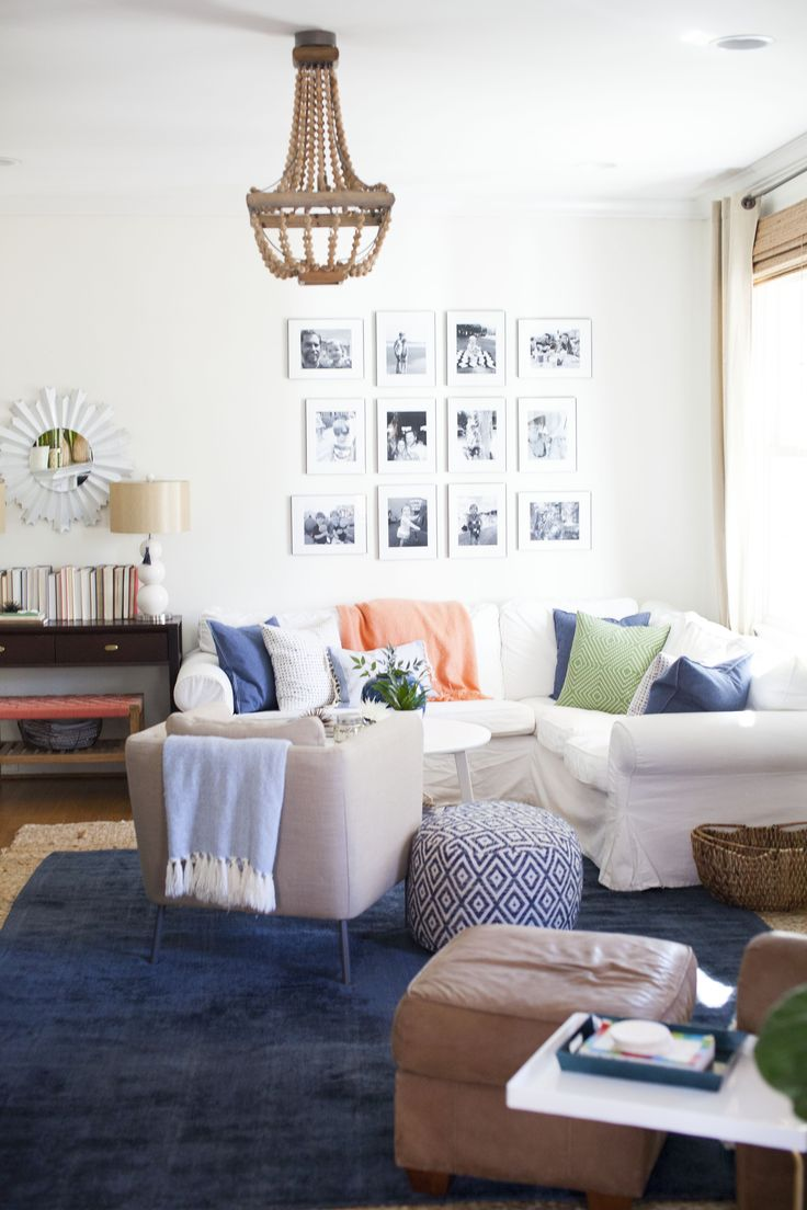 330 Best Images About My Home In The City On Pinterest