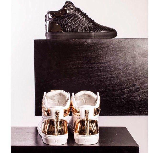 ysl handbag sale - Mason Garments Sneakers | Shop Online New Collection ...