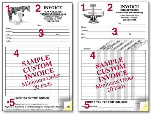 Best 25+ Customs invoice ideas on Pinterest Wooden wedding - invoice creation