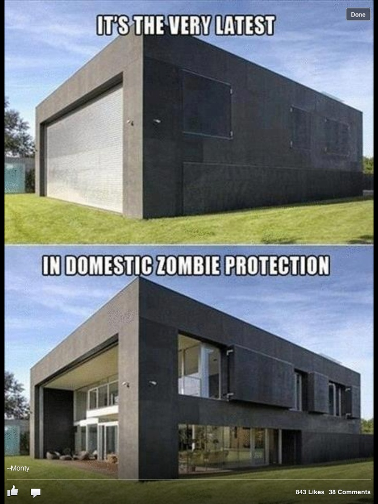 66 best Prepare for the Zombie Apocalypse images on Pinterest ... Zombie Survival Compound Greenhouse Design on above ground survivalist compound design, military compound design, self-sufficient compound design, prepper compound design,