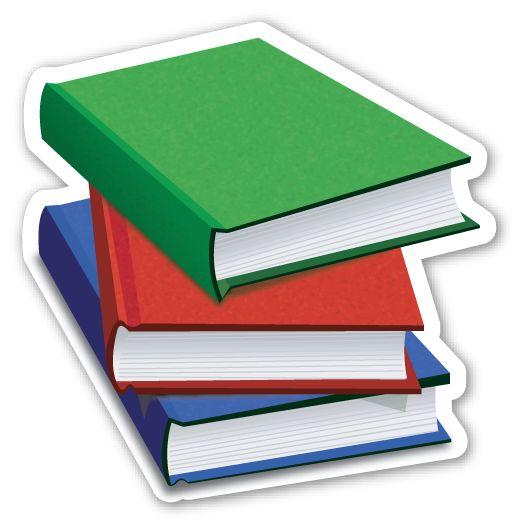 Image result for book transparent