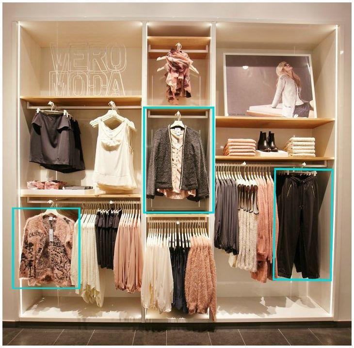 visual-merchandising-vero-moda-3                                                                                                                                                                                 Más