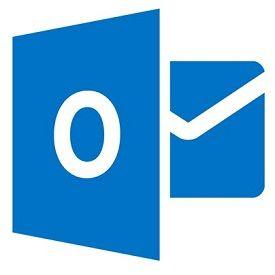 Farewell Hotmail: Microsoft Completes Outlook.com Upgrade    via PCMag.com