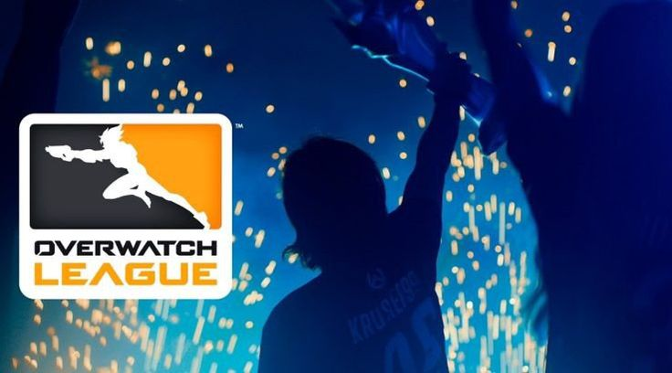 Overwatch League Will Likely Fail to Meet Expectations, Say Analysts  ||  The inaugural season of Overwatch League will likely fail to meet expectations and will be a 'learning experience', according to a Wall Street analyst. https://gamerant.com/overwatch-league-may-fail-prediction/?utm_campaign=crowdfire&utm_content=crowdfire&utm_medium=social&utm_source=pinterest