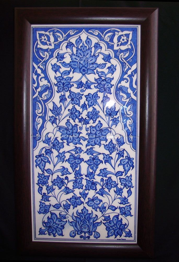 Fa ence peinture sur porcelaine pinterest for Peinture sur faience