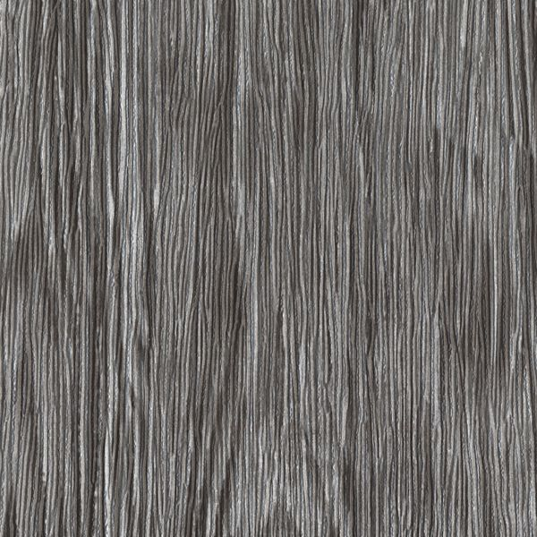 MRE1325 | Greys | Levey Wallcovering and Interior Finishes: click to enlarge