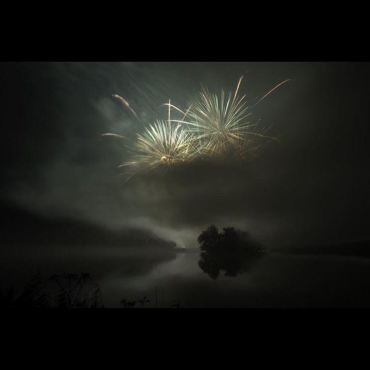 #fireworks 3