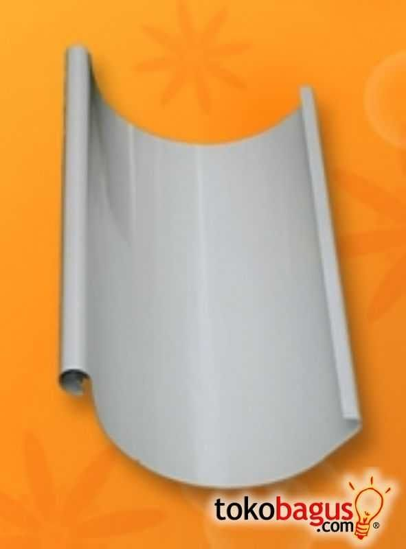 HARGA JUAL TALANG AIR RUMAH, CALL 087770337444 HARGA JUAL TALANG METAL AIR RUMAH Call 081284559855 Jual Talang Metal Baja & Harga Jual Talang Air Rumah ( Water Gutter) Metal baja