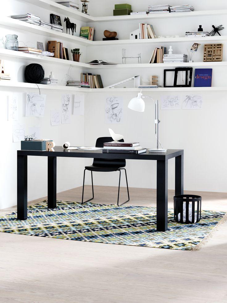 Modern Home Office Furniture Sydney. Modern Home Office Furniture ...