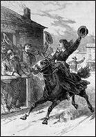 Belle Starr - outlaw of the old west