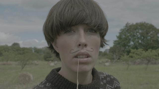 Norse Projects AW12 Video Look book - gives a good feeling of what they are and what they can do.. I like it.