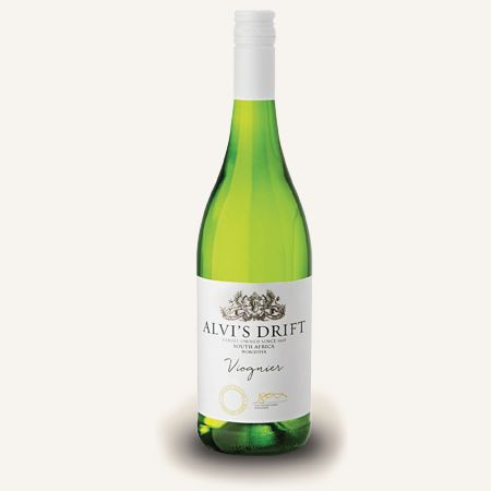 The ADS Viognier  wine has a lovely pale straw colour.  The nose is typical of viognier, but in an elegant and restrained way.  The aromas are dominated by apricots and white peaches.  The wine is soft, ripe, and round with a lovely viscous texture.  The flavours linger, giving the wine a very long flavour profile.  The fruit is nuanced with a hint of cashew nuts, elegant and aromatic, this really is a red wine drinkers white.   #SouthAfricanWine #Viognier #WhiteWine