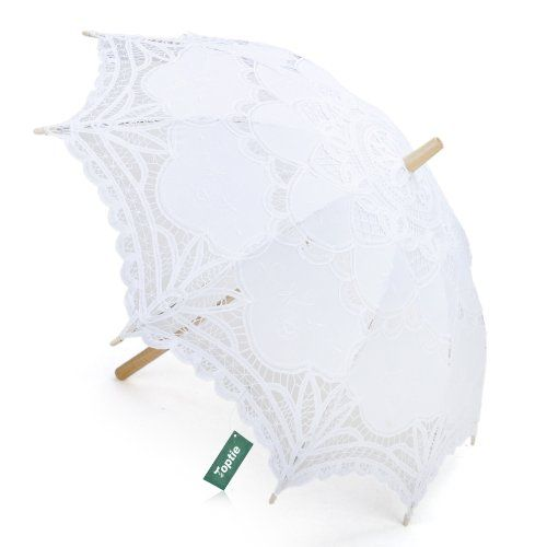 White Wedding Umbrellas Amazon: 1000+ Images About Second Line On Pinterest