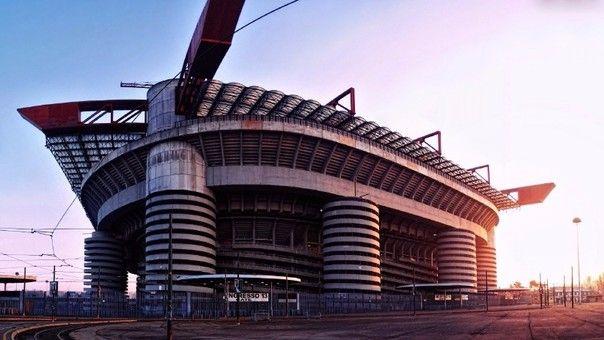 La final de la Champions League 2015-16 se jugará en el estadio San Siro, casa del AC Milán e Inter, ambos de Italia.