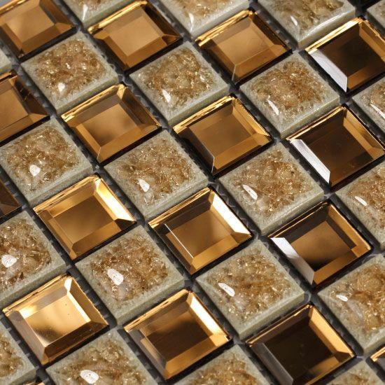25+ unique Cheap mosaic tiles ideas on Pinterest   Glitter ...