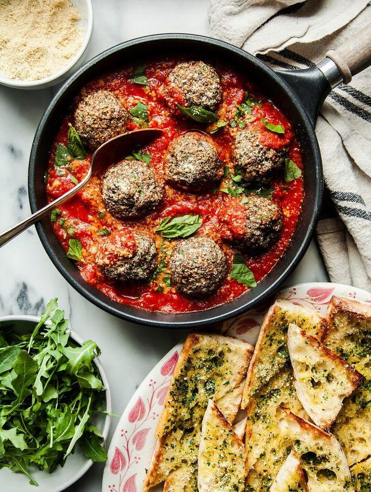 вегетарианские рецепты на каждый день с фото потертые