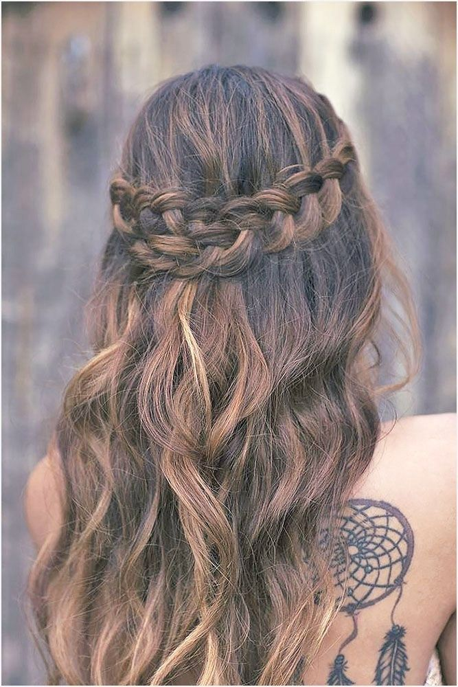 15 Surprising Women Hairstyles Shoulder Length Ideas Wedding Guest Hairstyles Easy Wedding Guest Hairstyles Hair Styles