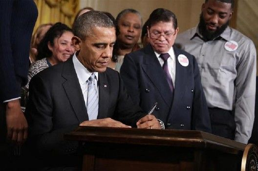 Obama executive order allows detention of Americans with respiratory diseases ~~~ this is bothersome to me.