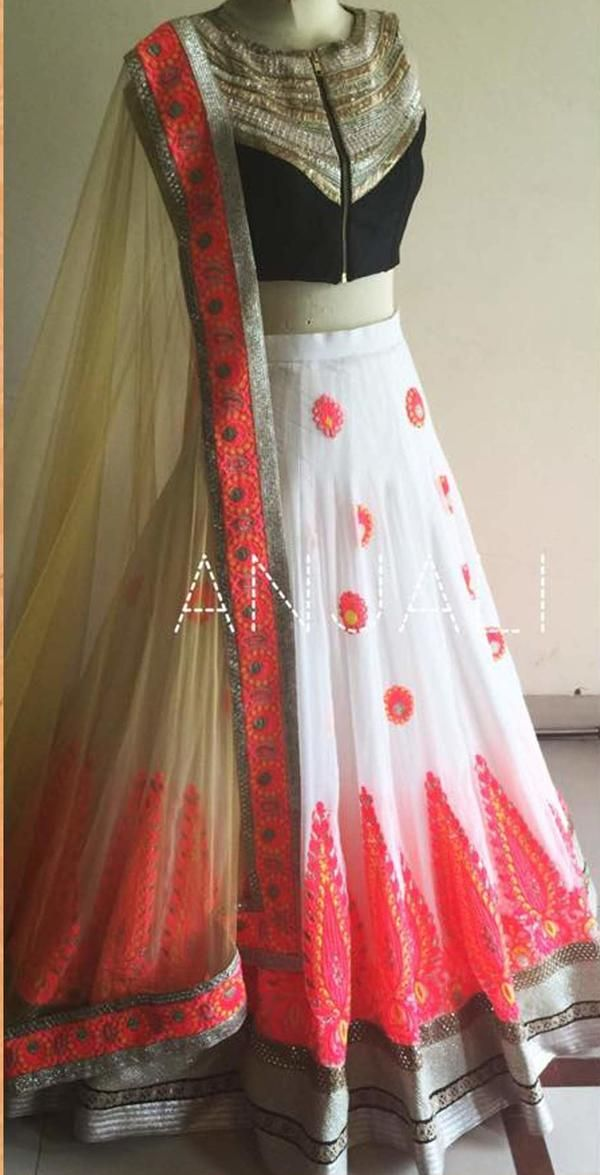 wedding card manufacturers in tamilnadu%0A Net Lehenga