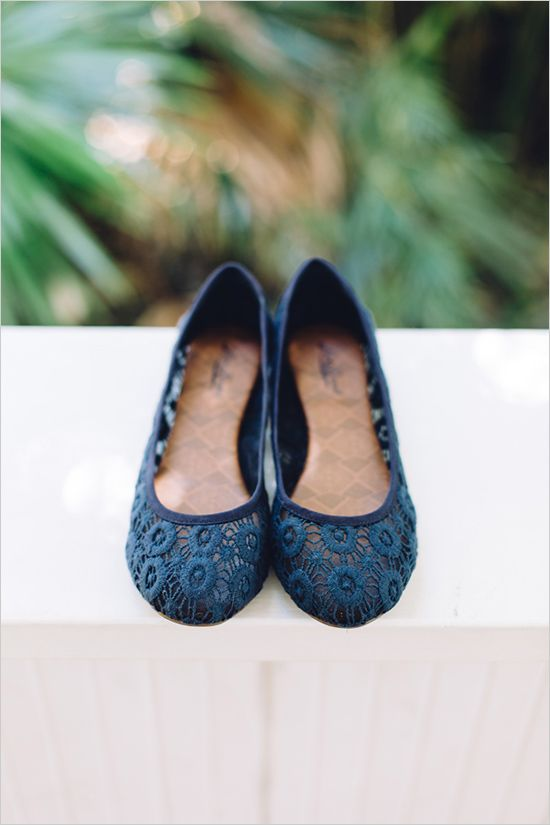 navy blue shoes for wedding best 25 navy blue wedding shoes ideas on navy 6119