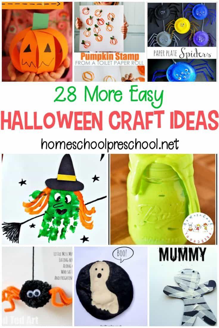 325 best spooky halloween for kids images on pinterest halloween