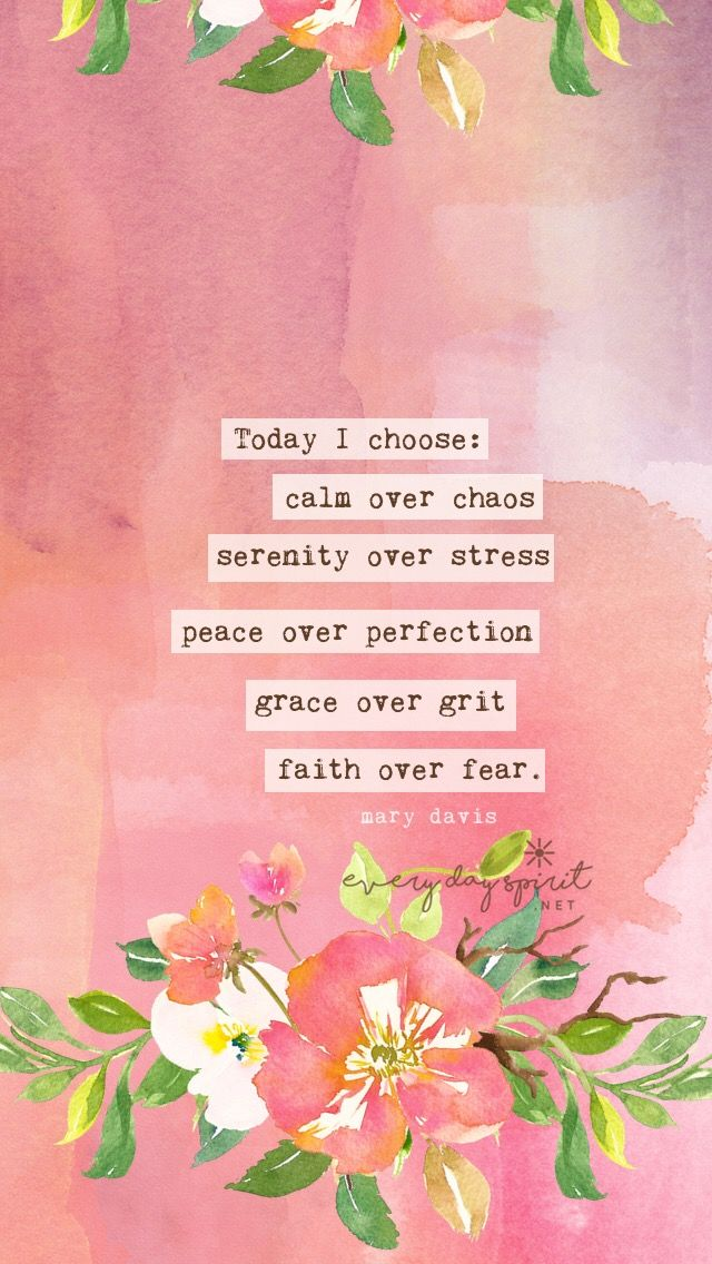 Pin By Light The World Boutique On Words Encouragement Motivation Spirit Quotes Inspirational Wallpapers Free Spirit Quotes