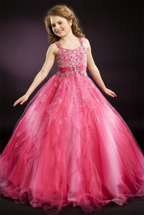 1000  images about Pageant Gowns on Pinterest  Girls pageant ...