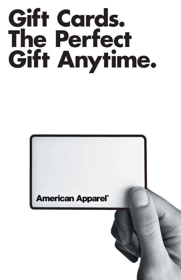 72 best certificate images on Pinterest | Gift vouchers, Gift ...