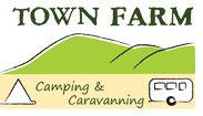 Town Farm Camping and Caravanning £10 per adult per night £5 per child
