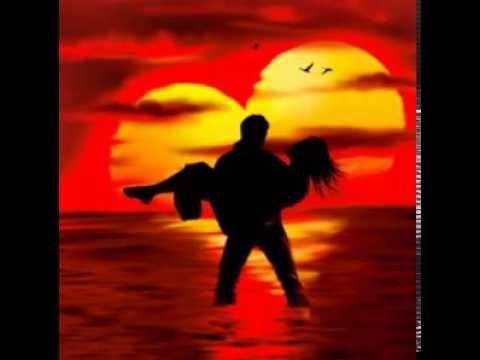 +27840486813 Best-Top-Sangoma Bring Back Lost Lover in Vosloorus,durban,...