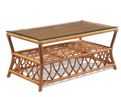 rattan coffee table set tables sale round with stools