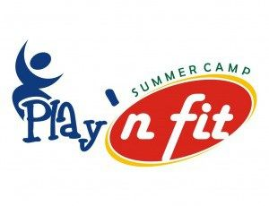 Campamento recomendado: Play'n Fit Summer Camp en Santiago.