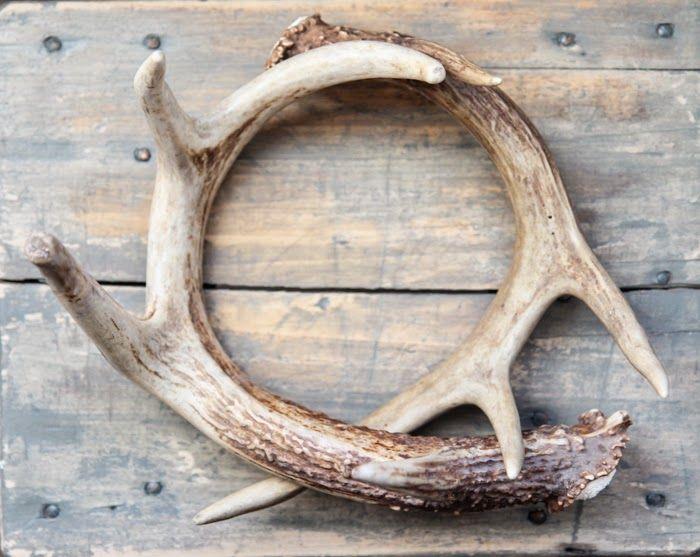 deer sheds, peuran sarvet, sheds, countryliving, homedecor nordic
